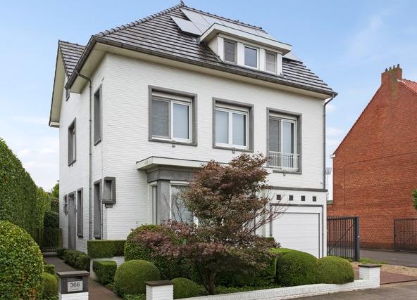 Pannenhuisstraat366Lier-01