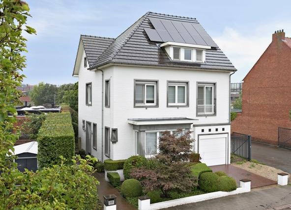 Pannenhuisstraat366Lier-05