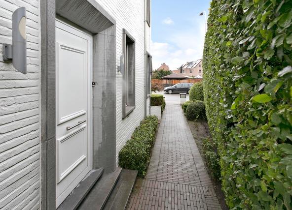 Pannenhuisstraat366Lier-09