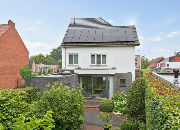 Pannenhuisstraat366Lier-62