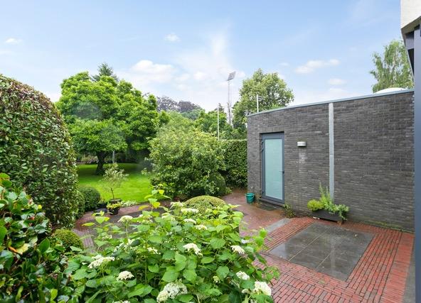 Pannenhuisstraat366Lier-68
