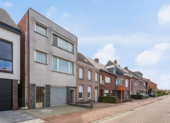 Schoolstraat11Berlaar-01