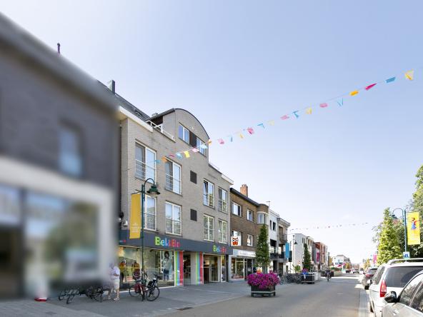 Bergstraat111bus3Heist-op-den-Berg-01