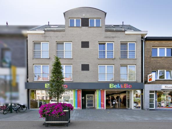 Bergstraat111bus3Heist-op-den-Berg-02